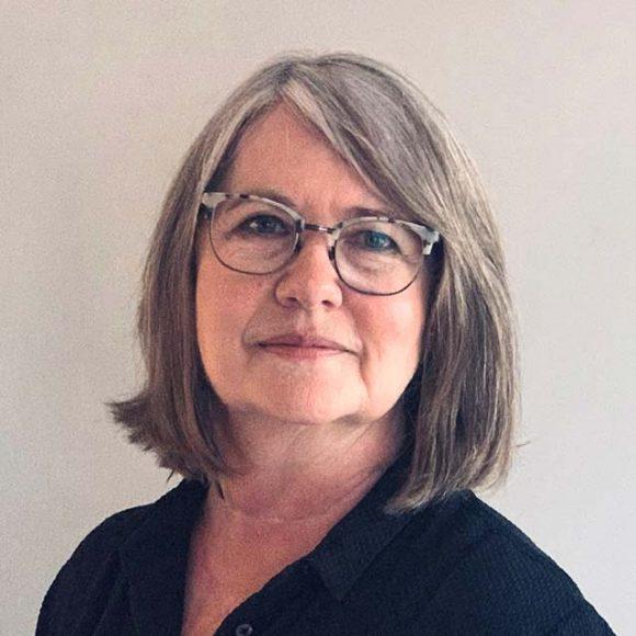 Linda Brassington
