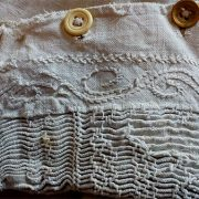 Deception and Disguise: Smock Narratives